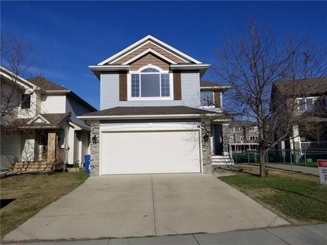 18 Crystalridge Close, Okotoks, AB T1S 1X5 (#C4184760) :: Redline Real Estate Group Inc