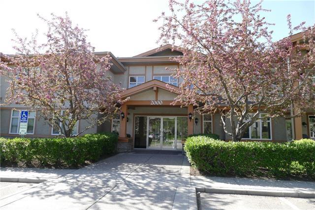 2105 Lake Fraser Court SE, Calgary, AB T2J 7H3 (#C4184779) :: The Cliff Stevenson Group
