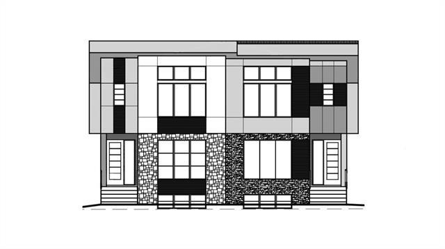 2419 52 Avenue SW, Calgary, AB T3E 1K2 (#C4184789) :: Redline Real Estate Group Inc