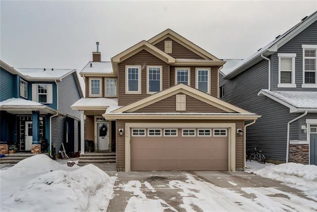 124 Royal Oak Manor NW, Calgary, AB T3G 0A6 (#C4184801) :: The Cliff Stevenson Group