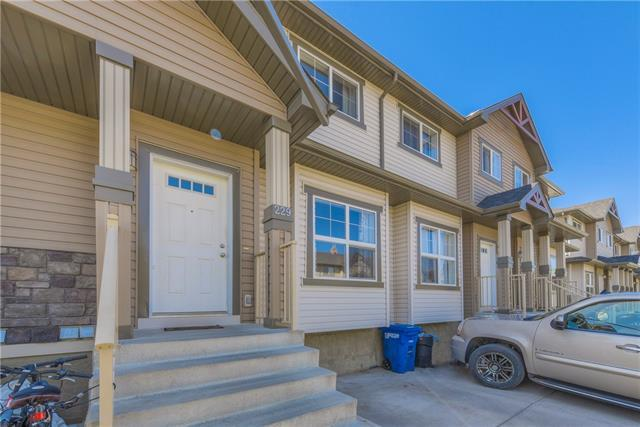 229 Ranch Ridge Meadow, Strathmore, AB T1P 0A9 (#C4184804) :: Redline Real Estate Group Inc