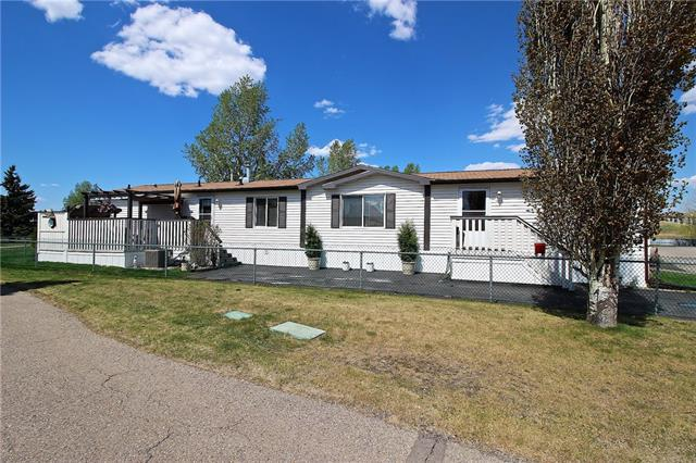 99 Arbour Lake Road NW #234, Calgary, AB T3G 4E4 (#C4184841) :: The Cliff Stevenson Group