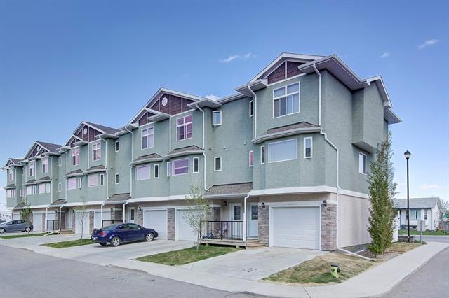 317 Strathcona Circle, Strathmore, AB T1P 0B1 (#C4184892) :: The Cliff Stevenson Group