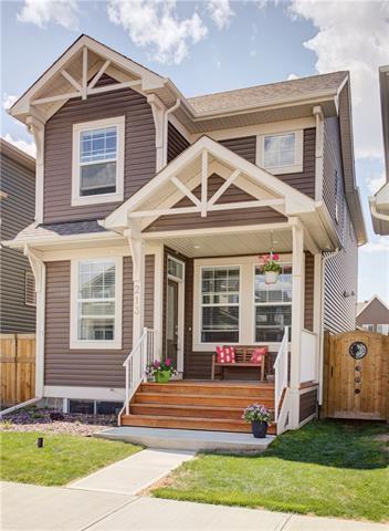 213 Auburn Meadows Way SE, Calgary, AB T3M 2H8 (#C4184901) :: Carolina Paredes - RealHomesCalgary.com