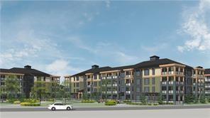 300 Auburn Meadows Manor SE #112, Calgary, AB T3M 2S6 (#C4184921) :: Carolina Paredes - RealHomesCalgary.com
