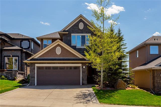 8713 14 Avenue SW, Calgary, AB T3H 5Y9 (#C4184943) :: Redline Real Estate Group Inc