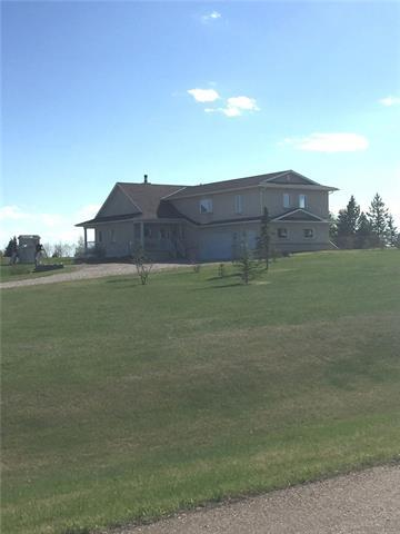 149 Sharp Hill Drive, Rural Rocky View County, AB T0M 0E0 (#C4185049) :: Calgary Homefinders