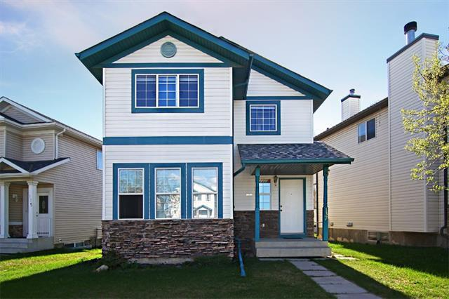 137 Arbour Stone Place NW, Calgary, AB T3G 5E7 (#C4185092) :: Canmore & Banff