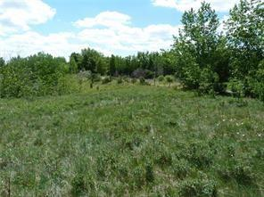 Lot A Big Hill Springs Estates, Rural Rocky View County, AB T4C 0E5 (#C4185203) :: Redline Real Estate Group Inc
