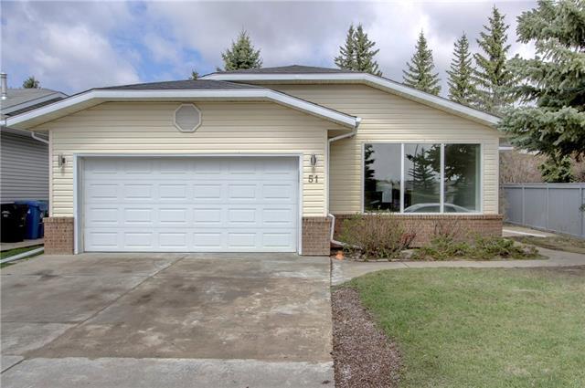 Woodmont Road SW #51, Calgary, AB T2W 4L6 (#C4185225) :: Redline Real Estate Group Inc