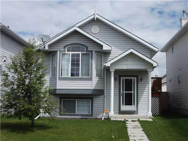 172 Tarington Green NE, Calgary, AB T3J 3X2 (#C4185335) :: The Cliff Stevenson Group
