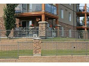 92 Crystal Shores Road #1111, Okotoks, AB T1S 2M8 (#C4185356) :: The Cliff Stevenson Group