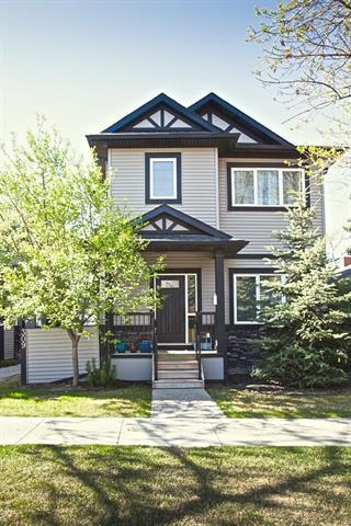 309 15 Avenue NE #2, Calgary, AB T2E 1H3 (#C4185415) :: The Cliff Stevenson Group