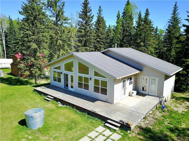 6128 Township Road 314, Rural Mountain View County, AB T0M 1X0 (#C4185430) :: Carolina Paredes - RealHomesCalgary.com