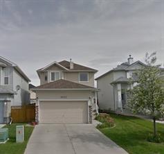 6122 Saddlehorn Drive NE, Calgary, AB T3J 4M6 (#C4185472) :: Redline Real Estate Group Inc