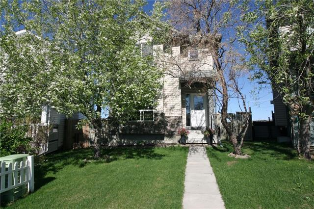 163 Arbour Meadows Close NW, Calgary, AB T3G 5J3 (#C4185494) :: Canmore & Banff