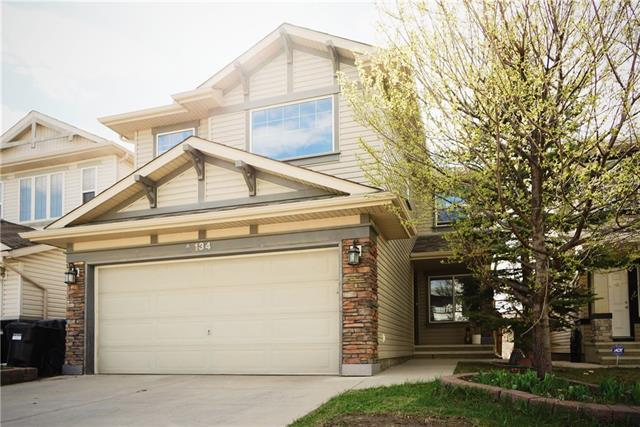 134 Panamount Villa(S) NW, Calgary, AB T3K 0A3 (#C4185525) :: The Cliff Stevenson Group