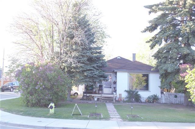 658 24 Avenue NW, Calgary, AB T2M 1X5 (#C4185566) :: Redline Real Estate Group Inc