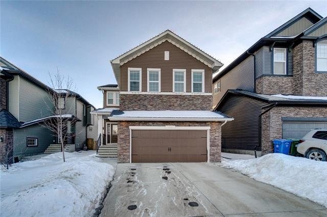 291 Nolan Hill Boulevard NW, Calgary, AB T3R 0P6 (#C4185628) :: Redline Real Estate Group Inc
