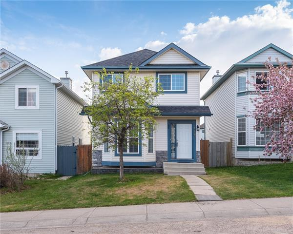 1167 Country Hills Circle NW, Calgary, AB T3K 4W9 (#C4185703) :: Canmore & Banff