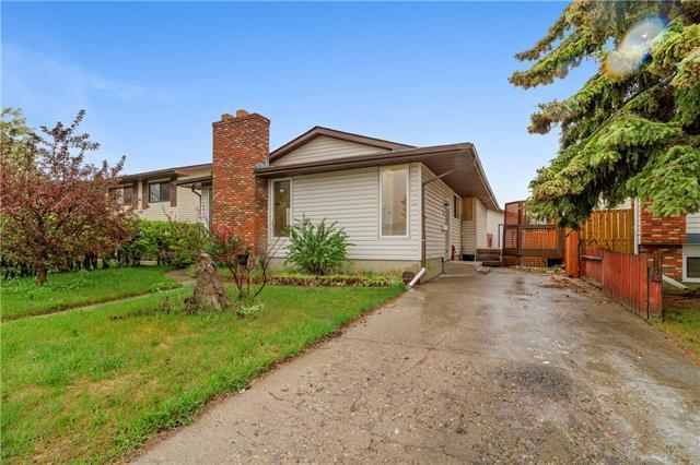 379 Whitman Place NE, Calgary, AB T1Y 4T2 (#C4185714) :: The Cliff Stevenson Group