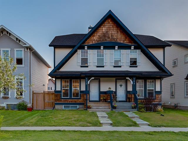 172 Elgin Meadows Gardens SE, Calgary, AB T2Z 0M3 (#C4185720) :: Calgary Homefinders