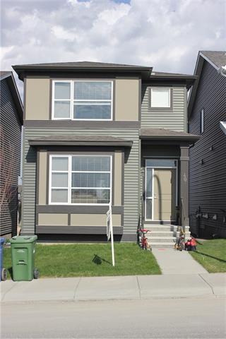 40 Howse Drive NE, Calgary, AB T3P 0V4 (#C4185846) :: Your Calgary Real Estate