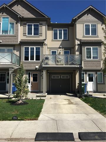 428 Windstone Grove SW, Airdrie, AB T4B 3T4 (#C4185870) :: Redline Real Estate Group Inc