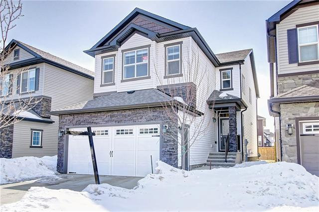 267 Nolan Hill Drive NW, Calgary, AB T3R 0T1 (#C4185879) :: Redline Real Estate Group Inc