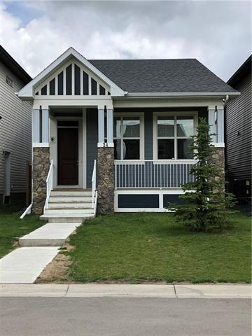 24 Legacy Crescent SE, Calgary, AB T2X 0W5 (#C4185914) :: Your Calgary Real Estate