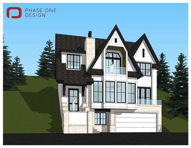 13 Elmont Point(E) SW, Calgary, AB T3H 0A5 (#C4185931) :: Tonkinson Real Estate Team