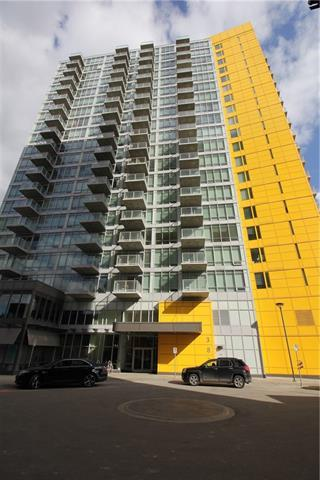 3820 Brentwood Road NW #1610, Calgary, AB T2L 2L5 (#C4186042) :: Redline Real Estate Group Inc