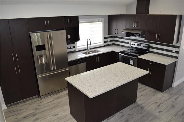 5 Martingrove Way NE, Calgary, AB T3J 2T5 (#C4186232) :: Redline Real Estate Group Inc