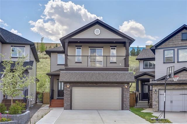 88 Sherwood Crescent NW, Calgary, AB T3R 0G2 (#C4186286) :: Your Calgary Real Estate