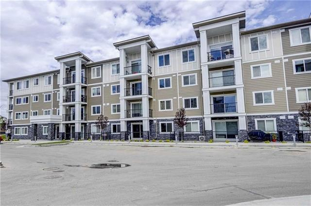 450 Sage Valley Drive NW #4305, Calgary, AB T3R 0V5 (#C4186379) :: Carolina Paredes - RealHomesCalgary.com