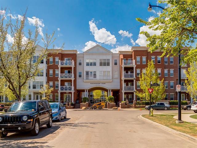 5605 Henwood Street SW #3112, Calgary, AB T3E 7R2 (#C4186395) :: Your Calgary Real Estate