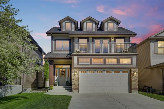 311 Royal Oak Heath NW, Calgary, AB T3G 0B6 (#C4186578) :: Calgary Homefinders