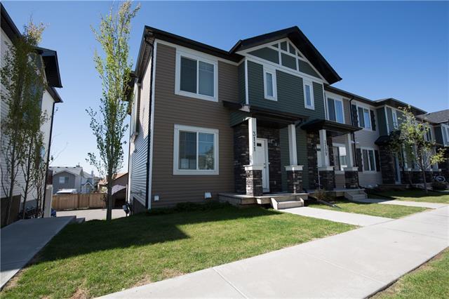 333 Taralake Way NE #3111, Calgary, AB T3J 0R5 (#C4186588) :: Calgary Homefinders