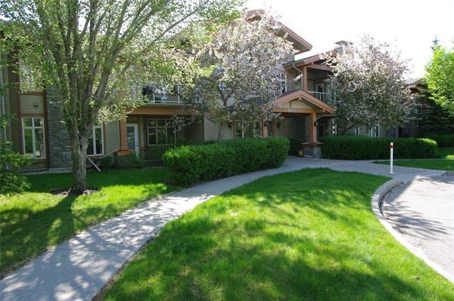3112 Lake Fraser Court SE, Calgary, AB T2J 7H4 (#C4186597) :: Calgary Homefinders