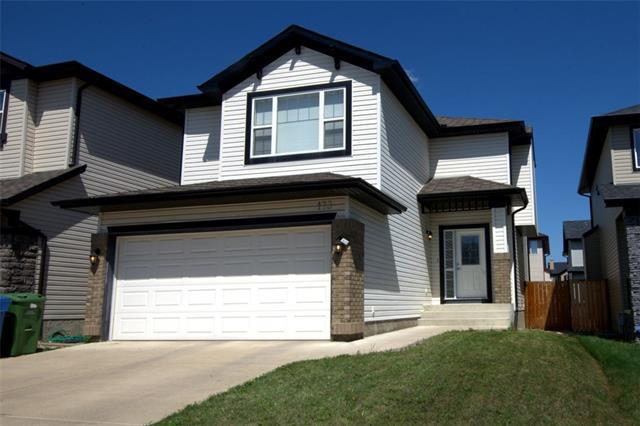 173 Everglen Crescent SW, Calgary, AB T2Y 5E6 (#C4186606) :: Calgary Homefinders