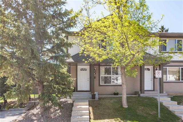 167 Woodborough Terrace SW, Calgary, AB T2W 5B4 (#C4186672) :: Calgary Homefinders