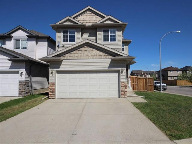 148 Bridlecrest Street SW, Calgary, AB T2Y 5J1 (#C4186716) :: Your Calgary Real Estate