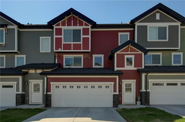 8 Nolan Hill Heights NW, Calgary, AB T3R 0S5 (#C4186746) :: Redline Real Estate Group Inc