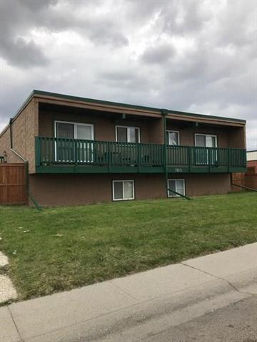 1819 40 Street SE, Calgary, AB T2B 1B5 (#C4186887) :: The Cliff Stevenson Group