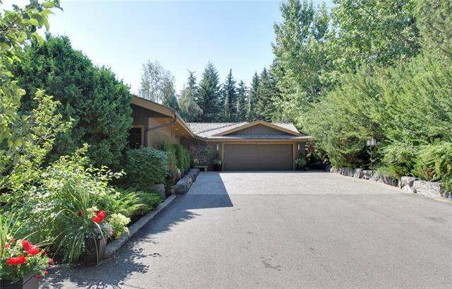 9960 Patton Road SW, Calgary, AB T2V 5E8 (#C4187070) :: Redline Real Estate Group Inc