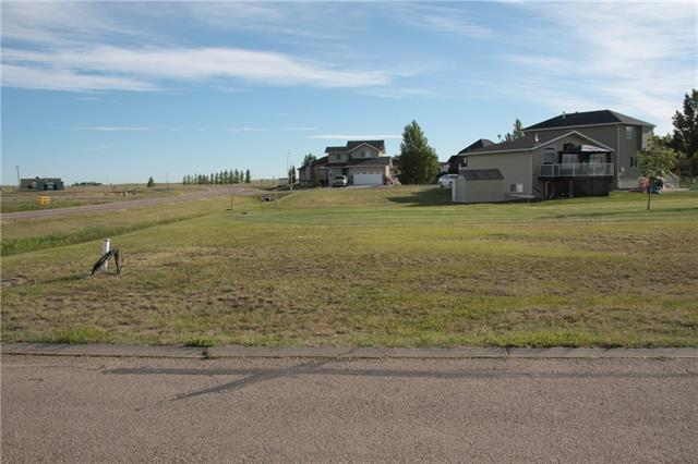 24 Blue Heron Bay, Rural Newell County, AB T1R 1C6 (#C4187136) :: Your Calgary Real Estate