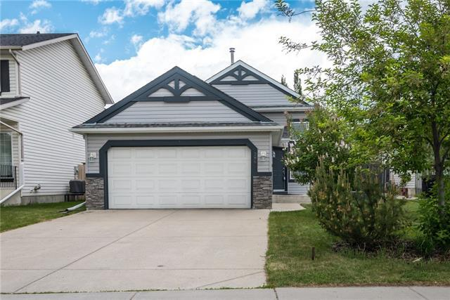 286 Somerset Drive SW, Calgary, AB T2Y 3M1 (#C4187172) :: The Cliff Stevenson Group