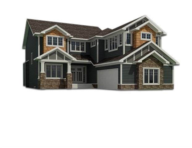 Cimarron Estate Gate #6, Okotoks, AB T1S 0M9 (#C4187302) :: The Cliff Stevenson Group