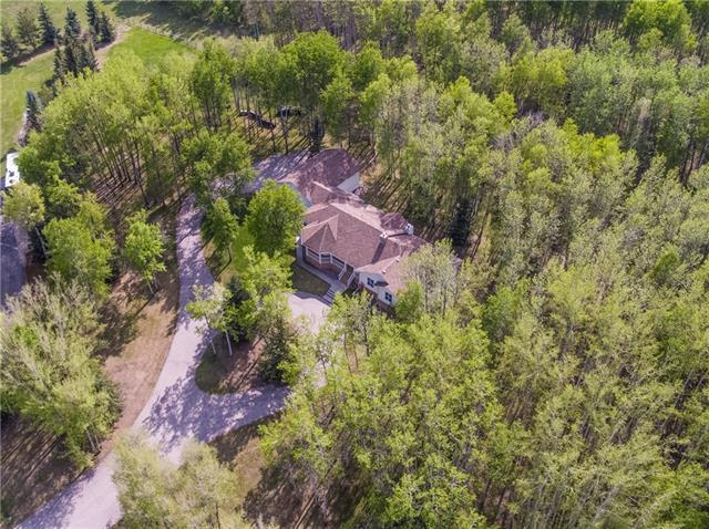 240031 175 Avenue W, Rural Foothills M.D., AB T0L 1W2 (#C4187424) :: Redline Real Estate Group Inc