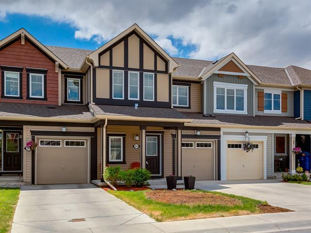 261 Viewpointe Terrace, Chestermere, AB T1X 0T2 (#C4187545) :: The Cliff Stevenson Group